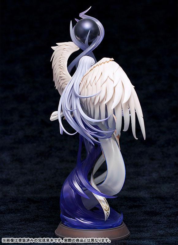 Ys Origin Feena 1/8 Complete Figure