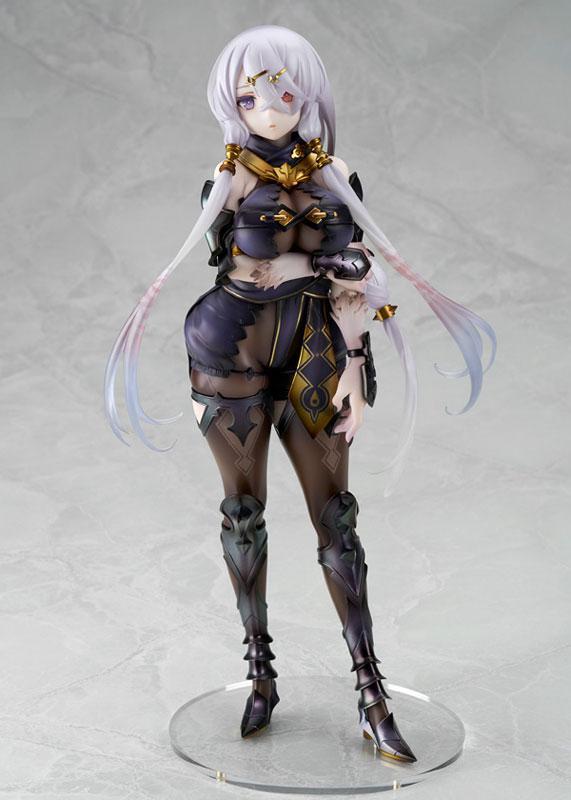 Atelier Ryza: Ever Darkness & the Secret Hideout Lila (Lila Decyrus) 1/7 Complete Figure product