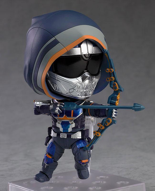Nendoroid Black Widow Taskmaster Black Widow Ver. DX product