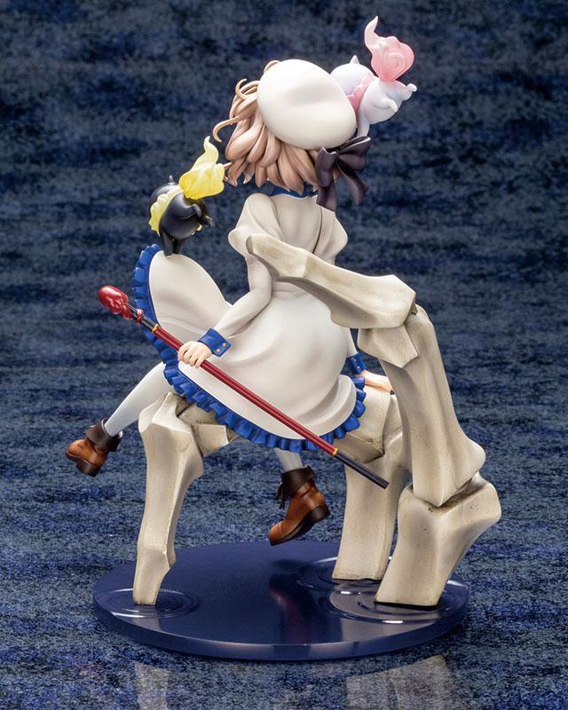 In/Spectre Kotoko Iwanaga 1/7 Complete Figure 0
