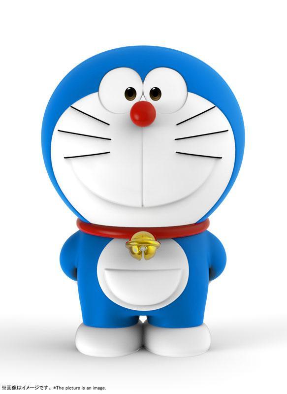 Figuarts ZERO Doraemon (Stand by Me Doraemon 2)