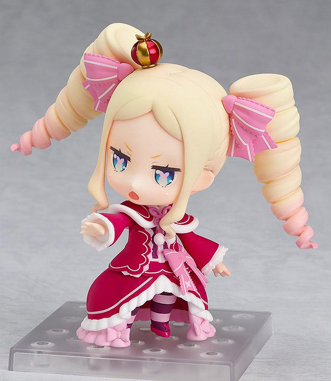 Nendoroid Re:ZERO -Starting Life in Another World- Beatrice product