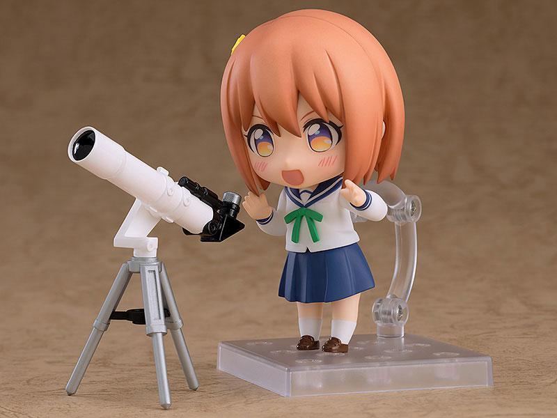 Nendoroid Asteroid in Love Mira Kinohata 1
