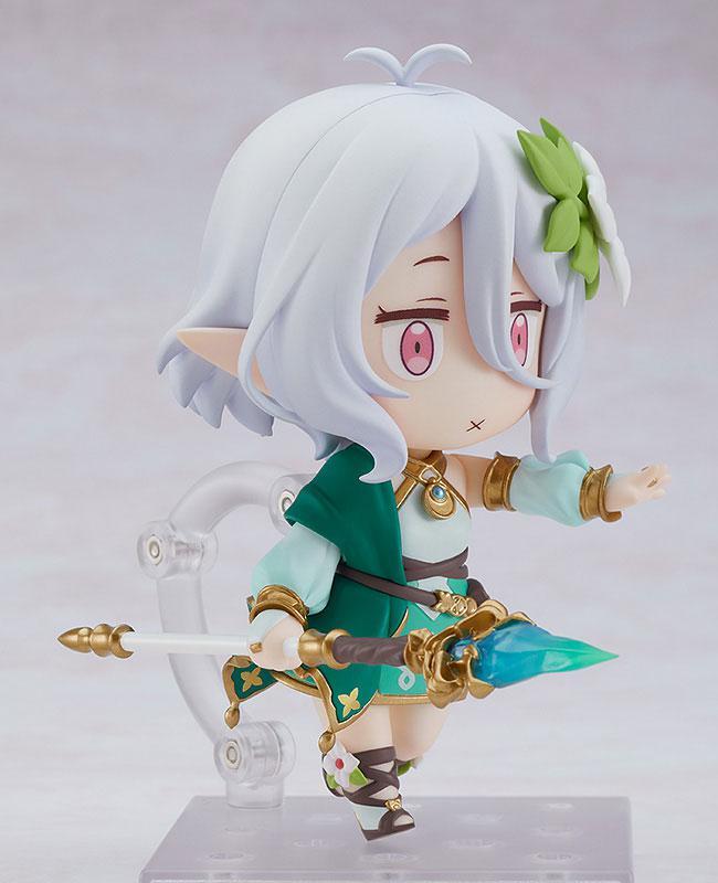 Nendoroid Princess Connect! Re:Dive Kokkoro