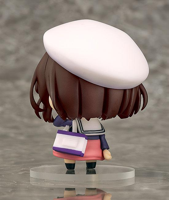 Medicchu Saekano: How to Raise a Boring Girlfriend Flat Megumi Kato Complete Figure product