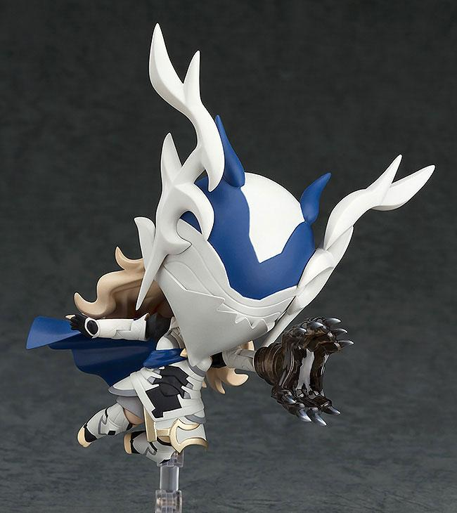 Nendoroid - Fire Emblem Fates: Corrin (Female)