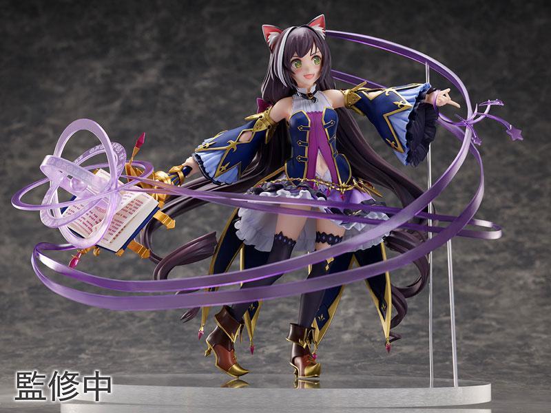 Princess Connect! Re:Dive Karyl 1/7 Complete Figure product