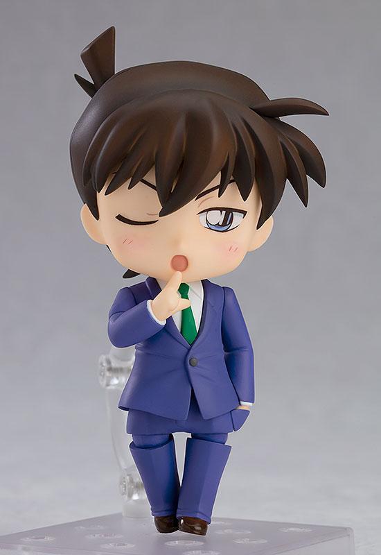 Nendoroid Detective Conan Shinichi Kudo