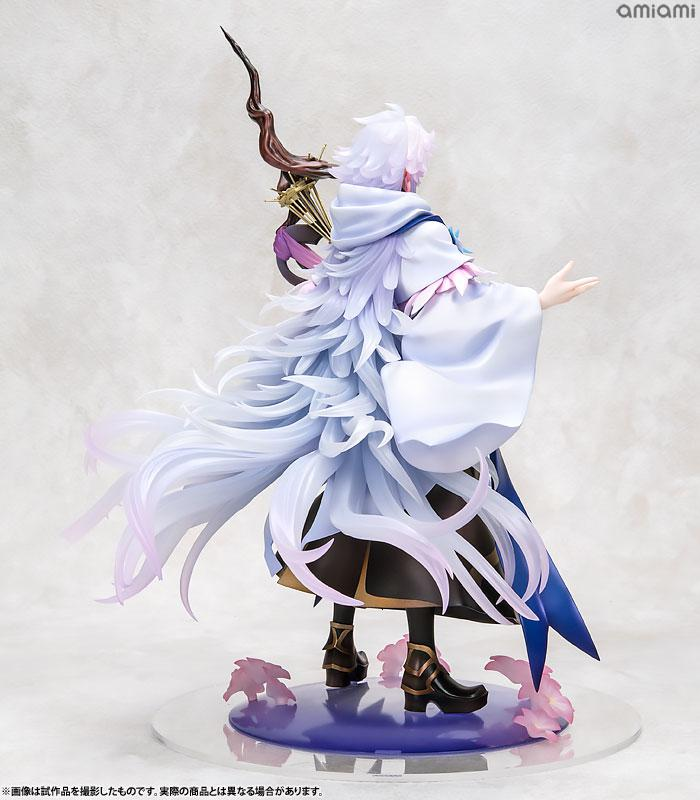 Fate/Grand Order Caster/Merlin 1/8 Complete Figure 3
