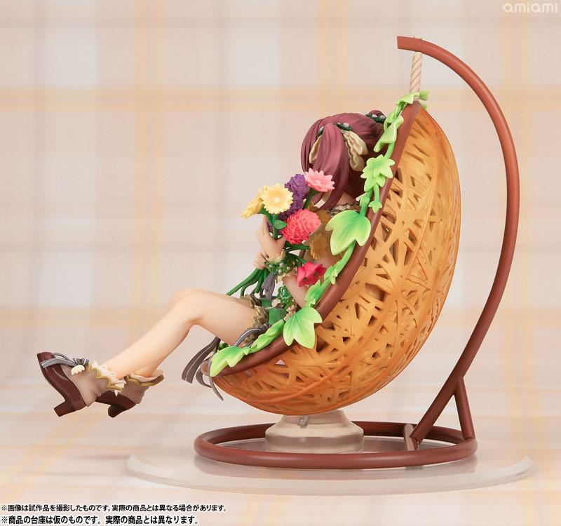 THE IDOLM@STER Cinderella Girls Chieri Ogata My Fairy Tale ver. 1/8 Complete Figure
