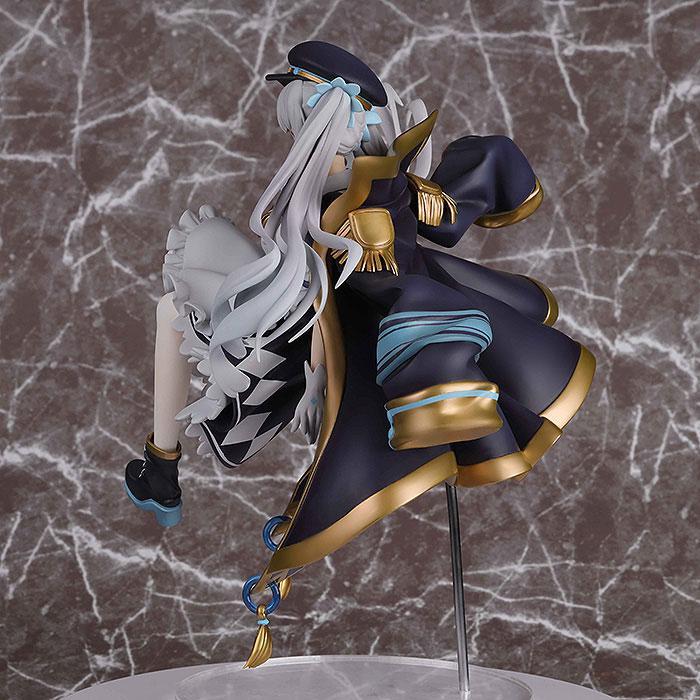 Kagura Mea 1/7 Complete Figure