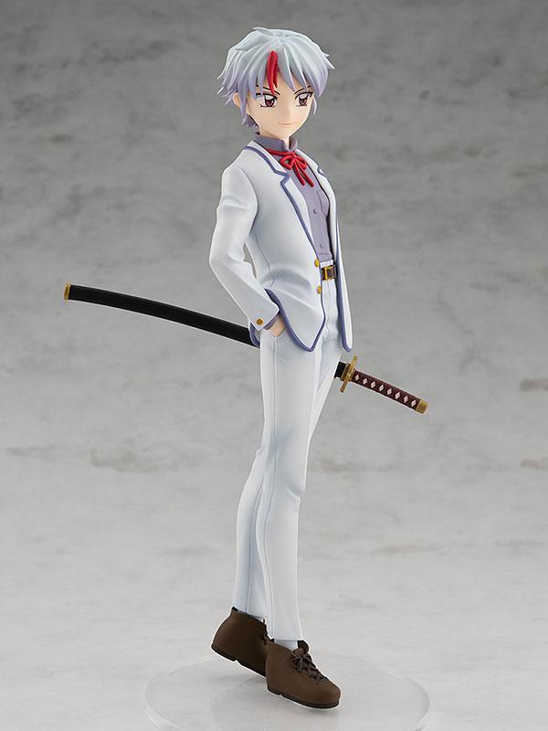 POP UP PARADE Yashahime: Princess Half-Demon Towa Higurashi Complete Figure