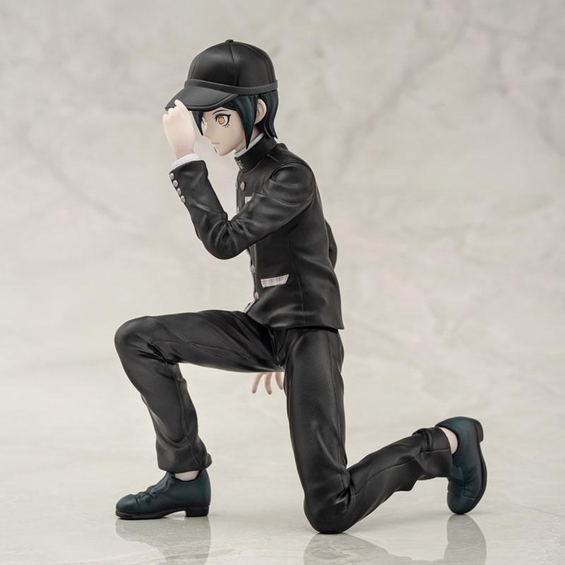 Danganronpa V3: Killing Harmony Shuichi Saihara Complete Figure