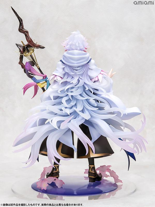 Fate/Grand Order Caster/Merlin 1/8 Complete Figure 4