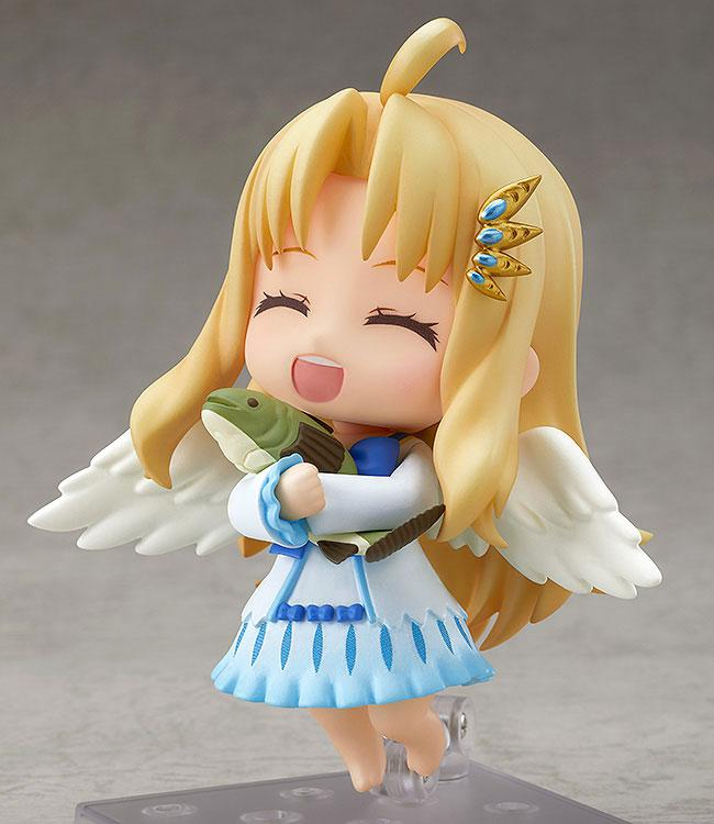 Nendoroid The Rising of the Shield Hero Filo