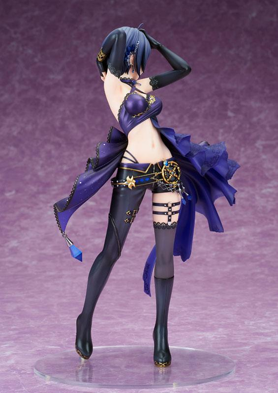 THE IDOLM@STER Cinderella Girls Kanade Hayami Mystic Dawn Ver. 1/7 Complete Figure