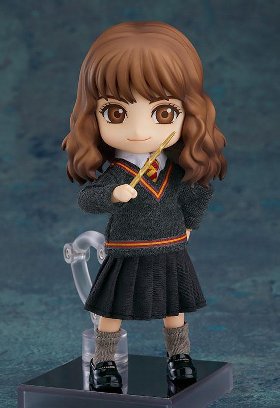 Nendoroid Doll Harry Potter Hermione Granger 1