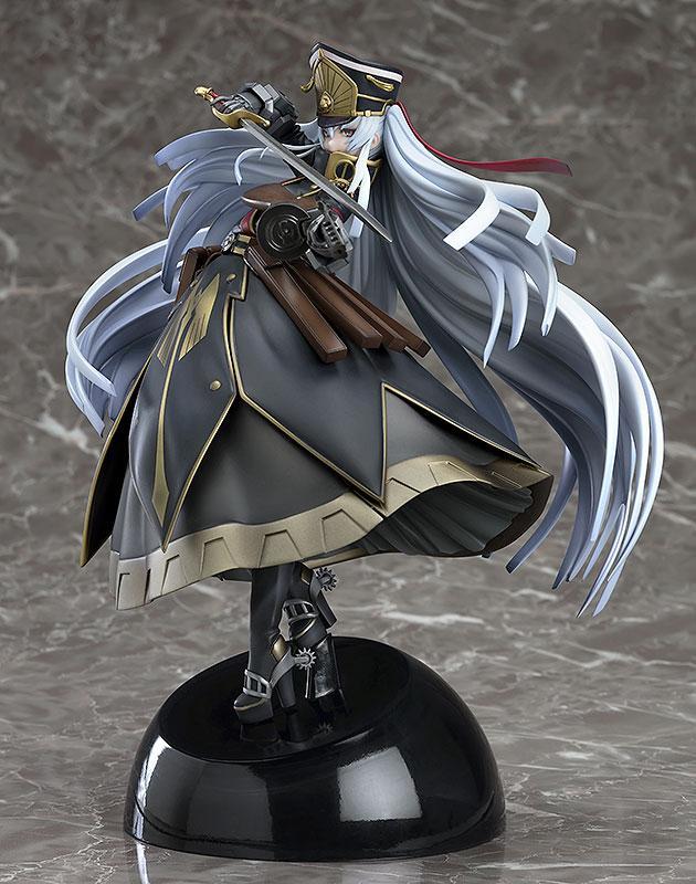 Re:CREATORS - Altair 1/8 Complete Figure