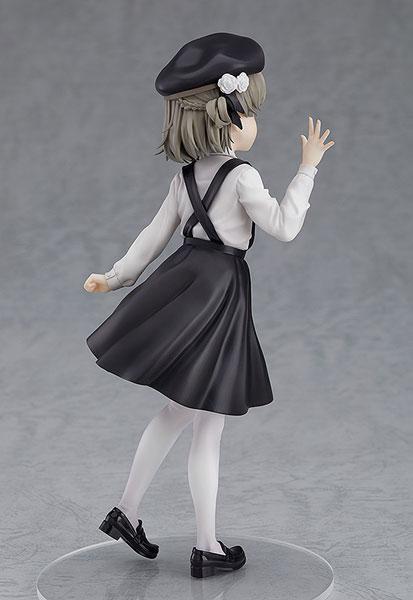 Hatoba Tsugu 1/8 Complete Figure 4