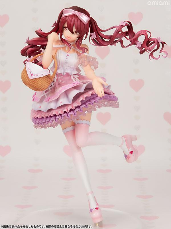 THE IDOLM@STER SHINY COLORS Tenka Osaki Devoting Rinne ver. 1/8 Complete Figure product