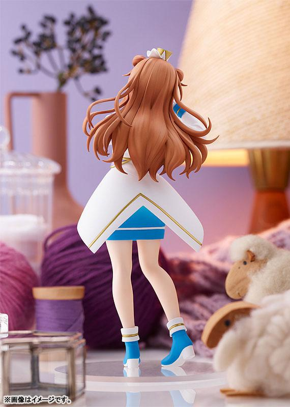 POP UP PARADE Love Live! Nijigasaki High School Idol Club Kanata Konoe Complete Figure