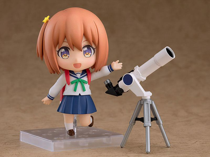 Nendoroid Asteroid in Love Mira Kinohata product