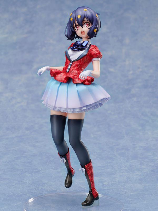 Zombie Land Saga Ai Mizuno 1/7 Complete Figure main