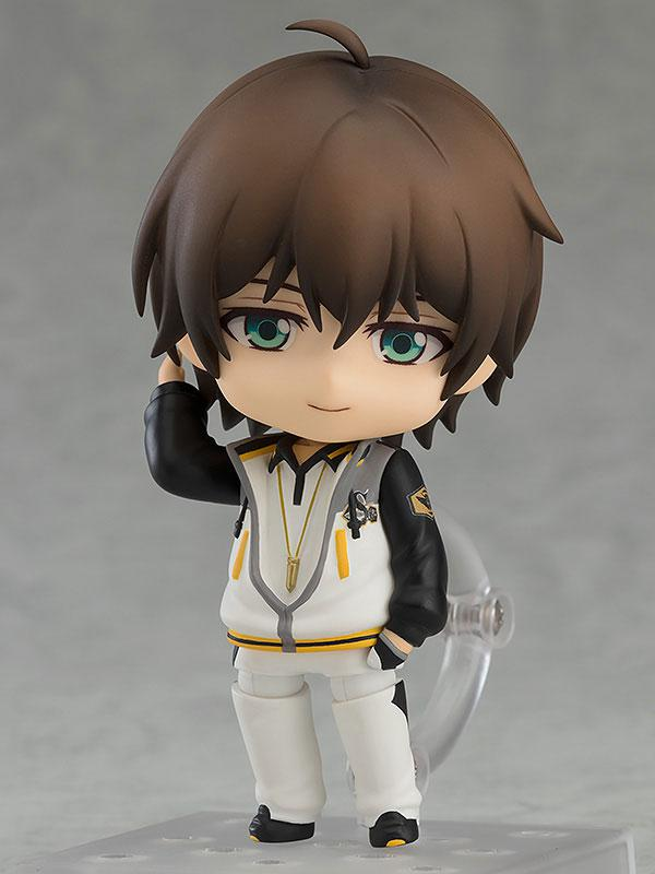 Nendoroid The King's Avatar Zhou Zekai product