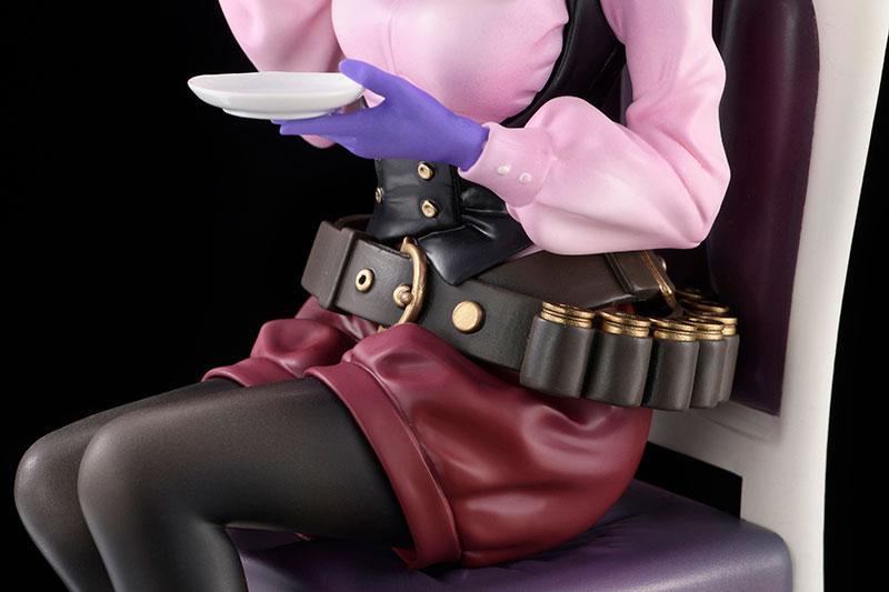 Persona5 THE ROYAL Haru Okumura Phantom Thief ver.