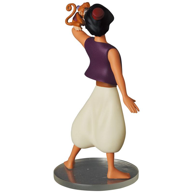 Ultra Detail Figure No.607 UDF Disney Series 9 Aladdin product