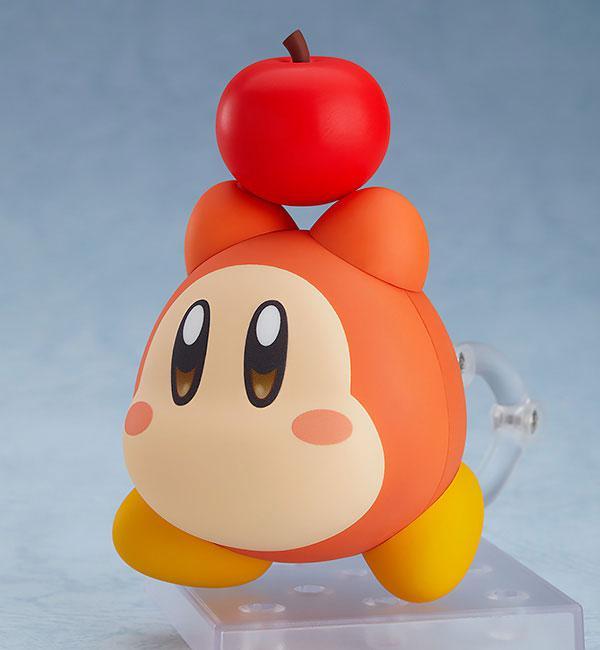Nendoroid Kirby Waddle Dee 1