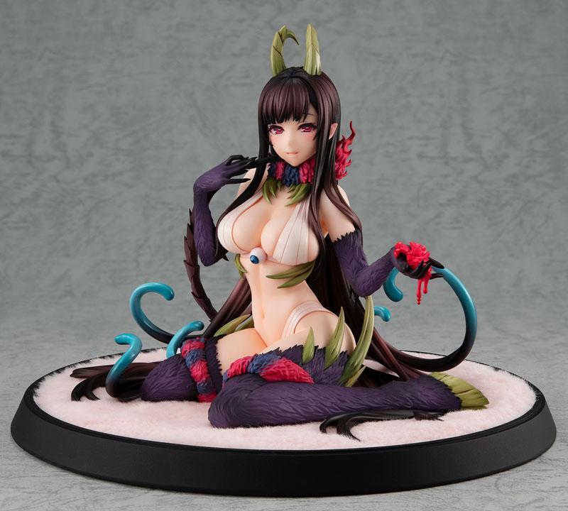 Ane Naru Mono Chiyo 1/8 Complete Figure product