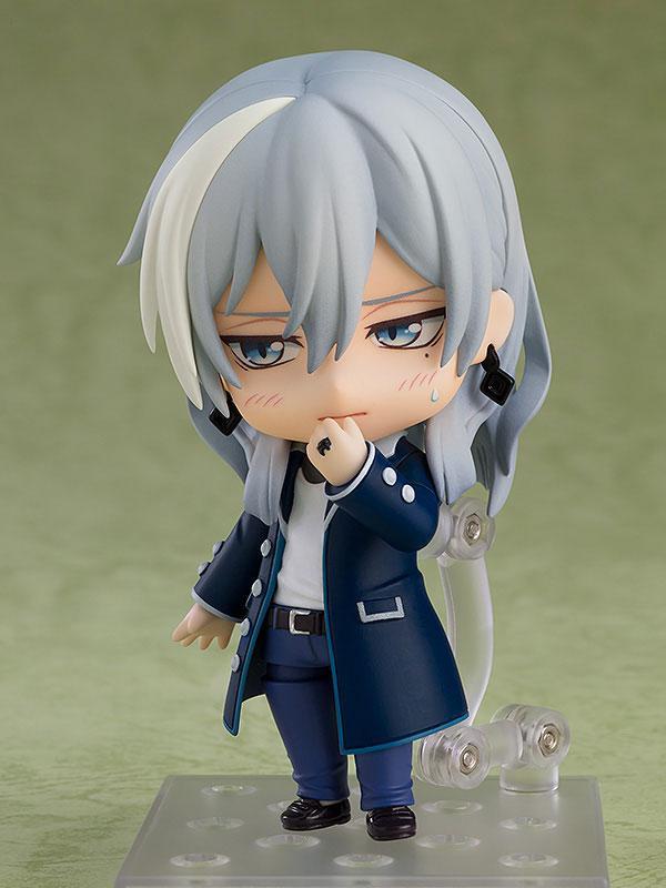 Nendoroid Idolish7 Yuki