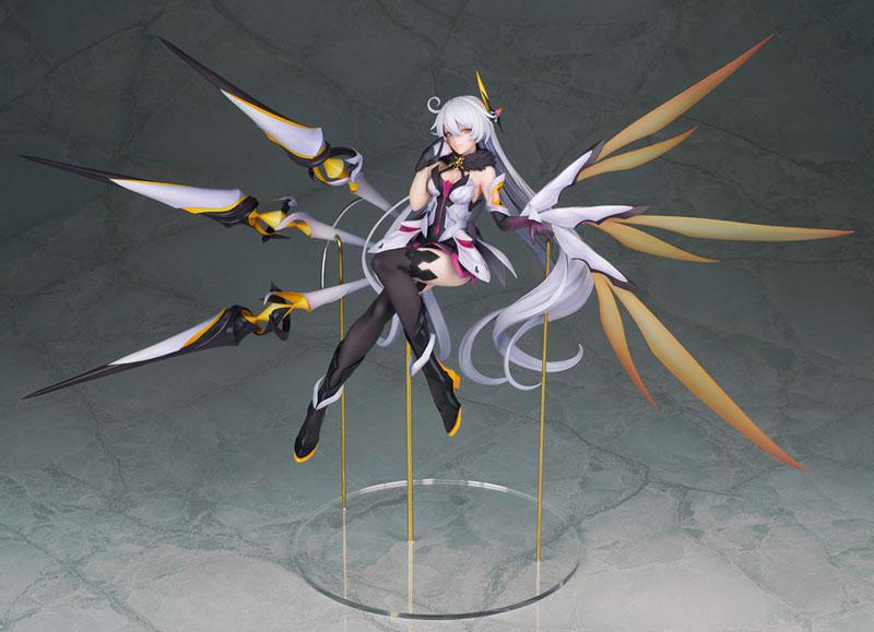 Houkai 3rd Herrscher of the Void Kiana 1/8 Complete Figure product