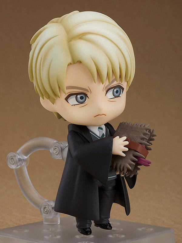 Nendoroid Harry Potter Draco Malfoy 2