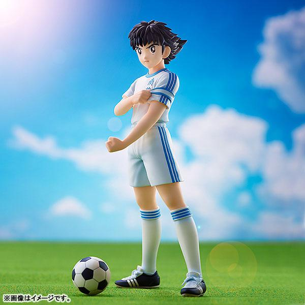 POP UP PARADE Captain Tsubasa: Tsubasa Ozora Complete Figure product