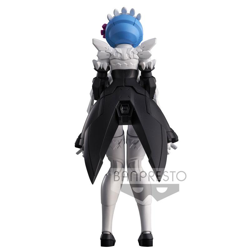 Re:ZERO -Starting Life in Another World- BIJYOID -Rem- (ver.A) (Game-prize)
