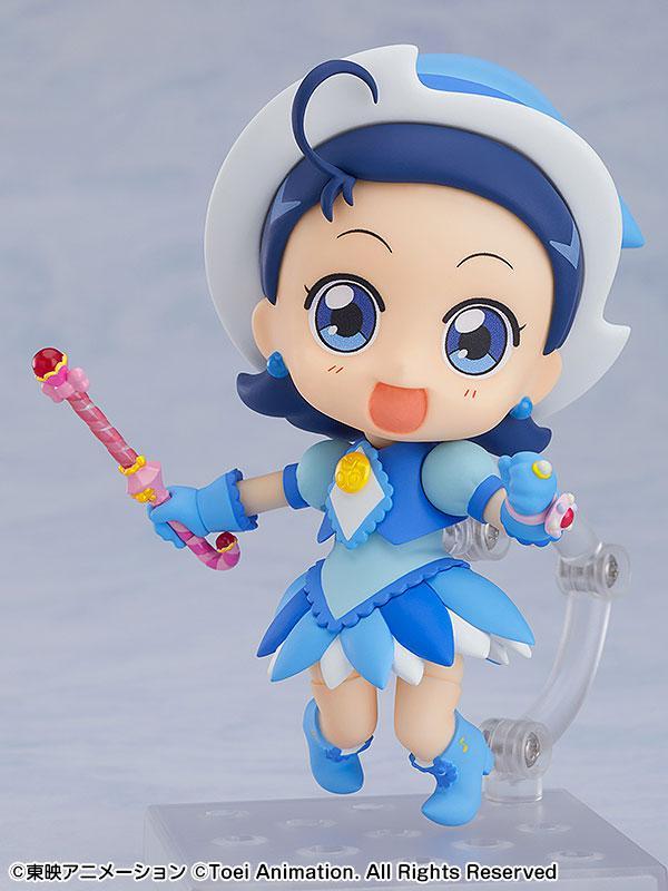 Nendoroid Motto! Ojamajo Doremi Aiko Seno product