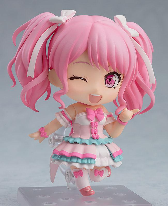 Nendoroid BanG Dream! Girls Band Party! Aya Maruyama Stage Outfit Ver. product