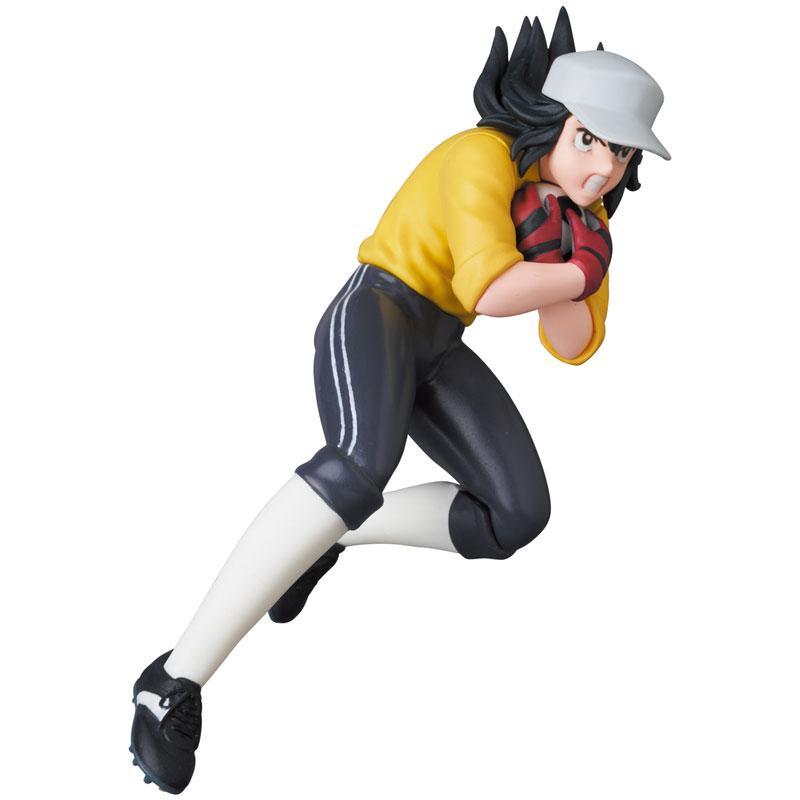 Ultra Detail Figure No.627 UDF Captain Tsubasa Ken Wakashimazu product