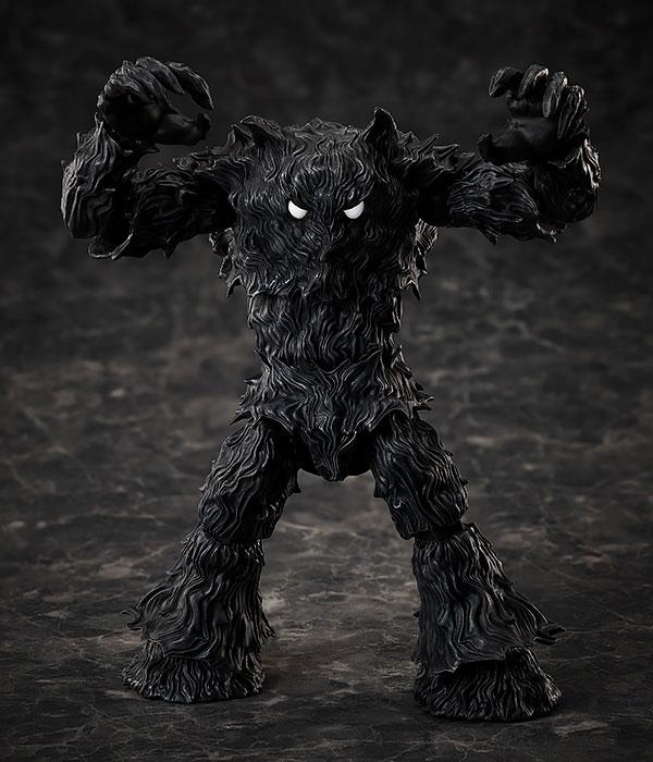 figma Space Invaders SPACE INVADERS MONSTER main