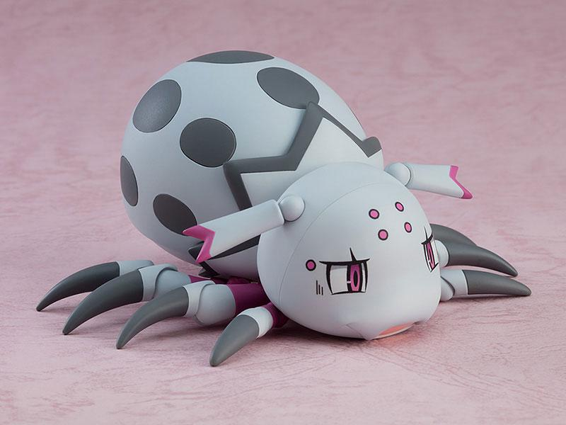Nendoroid So I'm a Spider, So What? Kumoko product