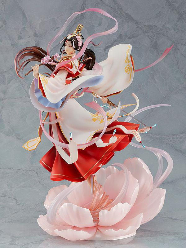 Heaven Official's Blessing Xie Lia: Tai Zi Yue Shen Ver. 1/7 Complete Figure