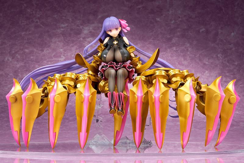 Fate/Grand Order Alter Ego/Passionlip 1/7 Complete Figure product