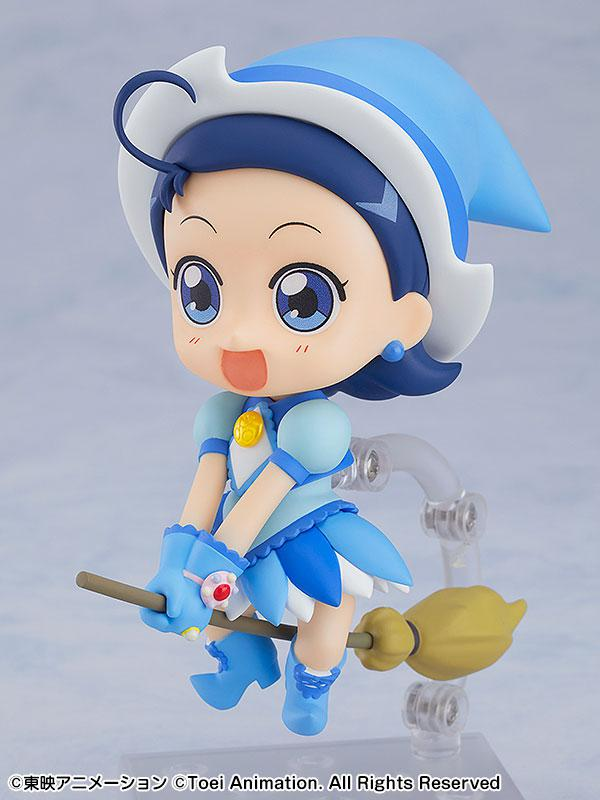 Nendoroid Motto! Ojamajo Doremi Aiko Seno