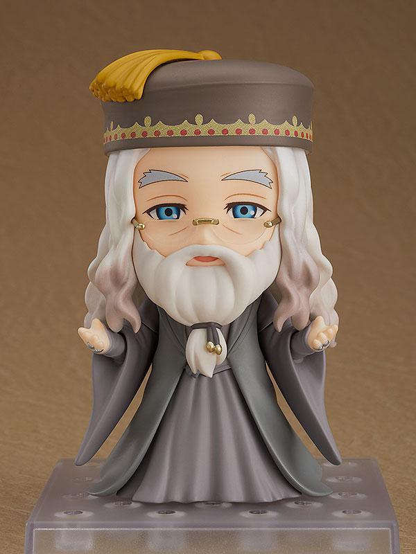 Nendoroid Harry Potter Albus Dumbledore product