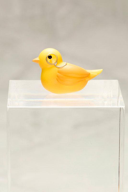 Nijisanji Lize Helesta 1/7 Complete Figure
