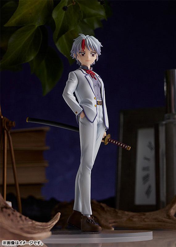 POP UP PARADE Yashahime: Princess Half-Demon Towa Higurashi Complete Figure product