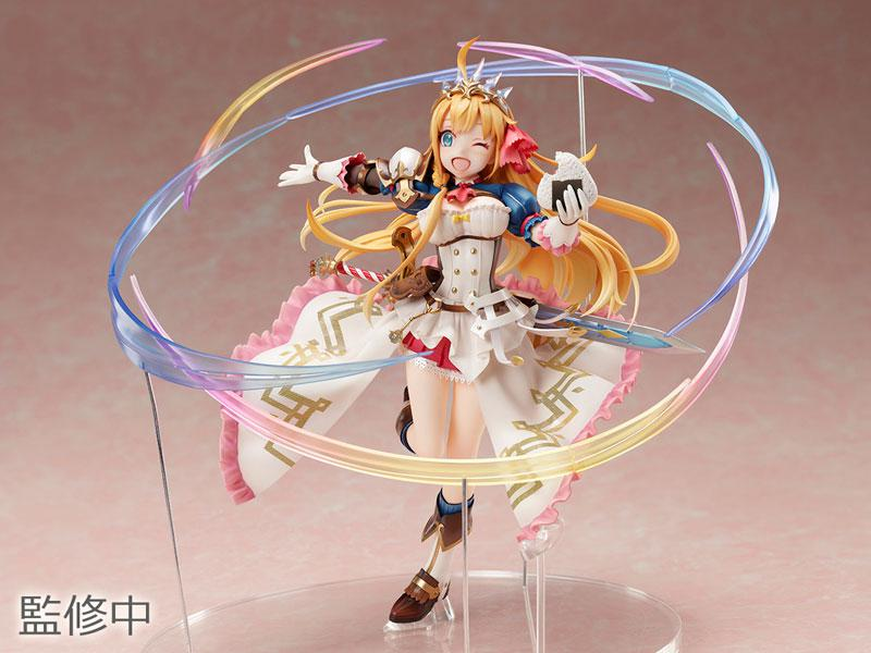 Princess Connect! Re:Dive Pecorine 1/7 Scale Figure product