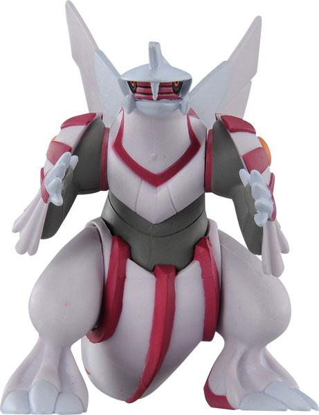 Pokemon MonColle ML-07 Palkia